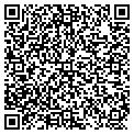 QR code with Regis International contacts