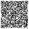 QR code with Wesley Mem Untd Methdst Church contacts