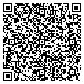 QR code with Lusby Preserve contacts