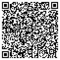 QR code with There Is Hope For Children contacts