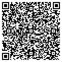 QR code with Paints & Coating Inc contacts
