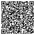 QR code with Rams Inc contacts