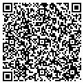 QR code with Greenberg Dntl & Orthodontics contacts