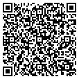 QR code with Montes Com contacts