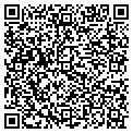 QR code with North Arkansas Regional Med contacts