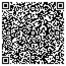 QR code with Superior Pool Products 417 contacts