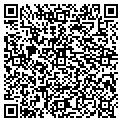 QR code with Connections Freight Brokers contacts