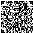 QR code with China II contacts
