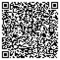 QR code with Iris Karasin Dr contacts