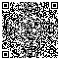 QR code with Shriver Agency contacts