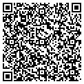 QR code with Reed Landscaping Inc contacts