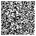 QR code with La Place Beauty Salon contacts
