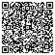 QR code with Sobe Karaoke contacts