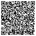 QR code with S T Good Insurance of FL contacts