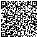 QR code with David Raypole contacts