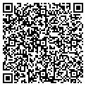 QR code with Florida Biodyne Inc contacts
