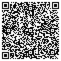 QR code with Rainbow Academy Inc contacts