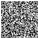 QR code with Comprehensive Financial Asset contacts