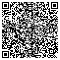 QR code with Bonita Beach Realty contacts