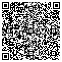 QR code with Sharp Enterprises Inc contacts