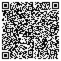 QR code with DEW Management Service Inc contacts