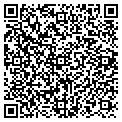 QR code with Nells Alteration Shop contacts