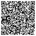 QR code with Import Car Repair contacts