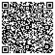 QR code with W A Poodle contacts