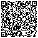 QR code with Business Fundamentals Inc contacts