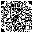 QR code with Granite & Marble World contacts
