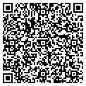 QR code with Massey Construction contacts