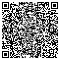 QR code with Tpo Holdings Inc contacts