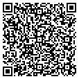 QR code with Talieson Advisory contacts