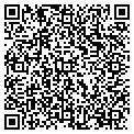 QR code with A 1 Baby Guard Inc contacts