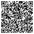 QR code with Imagine Solutions Inc contacts