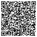 QR code with North Stuart Physical Thrpy contacts