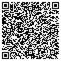 QR code with Glenn's Tree Service & Landscaping contacts
