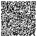 QR code with Family Health Ctr-Haines City contacts