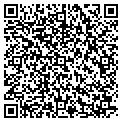 QR code with Clarksville Multipurpose Bldg contacts