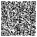 QR code with Lael Technologies contacts