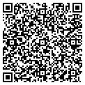 QR code with Ace Beauty Supply contacts