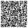 QR code with Ugly Mortgages contacts