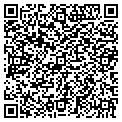 QR code with Dowling's Tree Service Inc contacts