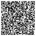 QR code with Eike L Parl MD contacts