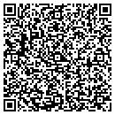 QR code with Egbert C Painting Service contacts