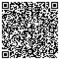 QR code with Goldeneast Mortgage contacts