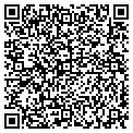 QR code with Dade County Police Department contacts