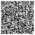 QR code with Diane F ORourke PHD contacts