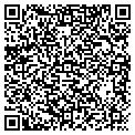 QR code with Aircraft Maintenance Support contacts