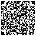 QR code with Surgical Group contacts